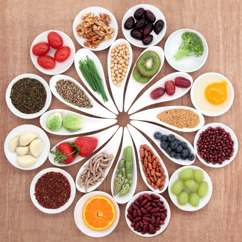 Nutrition Counselling | Calgary | Nutrition Consulting ...
